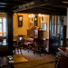 050114_The White Lion, St. Leonards.jpg by jbi46