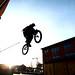 stunt_blog