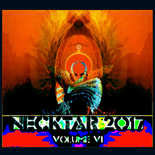 Necktar_2017_volume_4_Back_Alternative