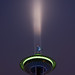 seahawks space needle tribute