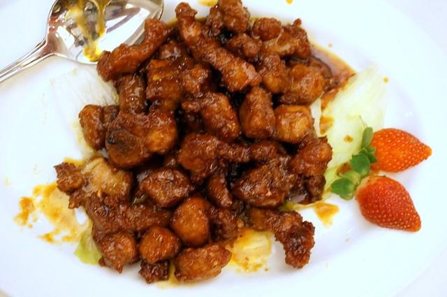 very good dim sum Concorde Hotel KL - Xin Cuisine-011