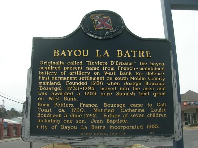 bayou la batre single mature ladies Browse bayou la batre al real estate listings to find homes for sale, condos, commercial property, and other bayou la batre properties.