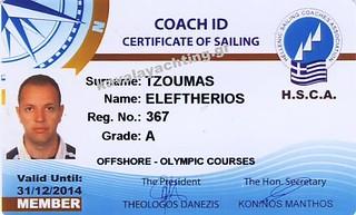 coachID