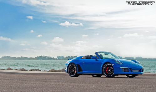Porsche rentals Ori al Serio