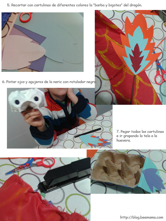 diy-dragon-chino2