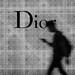 Dior by Thomas Leuthard