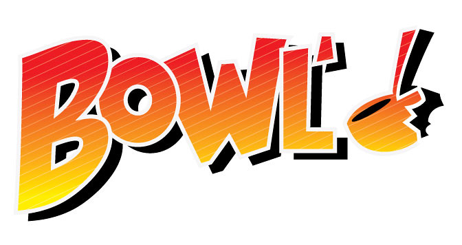 Bowl'd-Logo