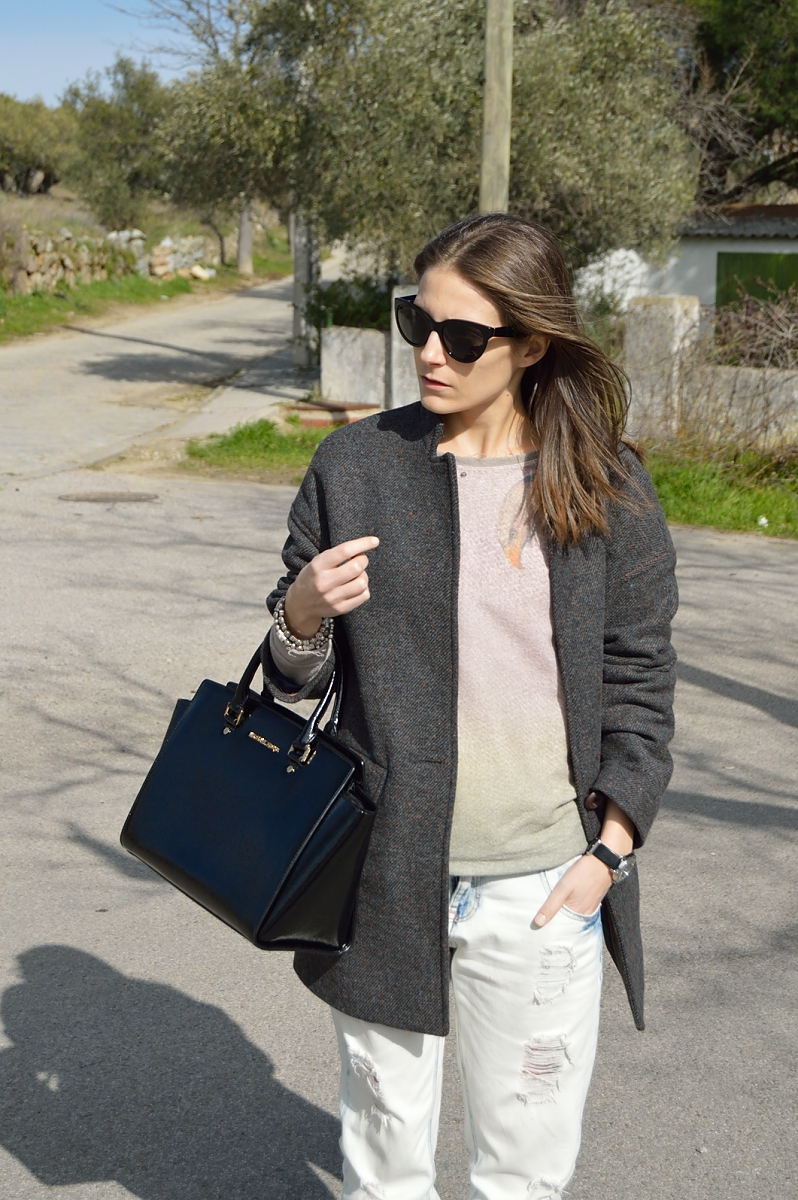 lara-vazquez-madlula-blog-fashion-cocoon-coat-michael-kors-bag