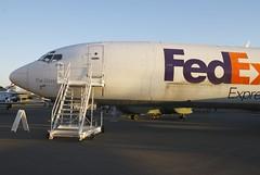 Boeing_727_FedEx_DSC_0848