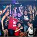 Festa Anos 80   Footloosers + DJ Renato Rocha