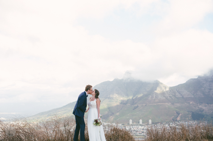 Jody and Jim wedding Camps Bay Ridge Guest House Cape Town South Africa shot by dna photographers 111