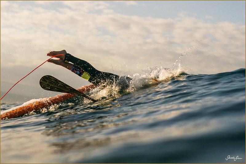donica_shouse_SUP_salt_gypsy_bespoke_surf_leggings_012.jpg