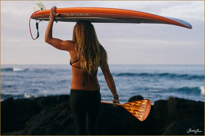 donica_shouse_SUP_salt_gypsy_bespoke_surf_leggings_001.jpg