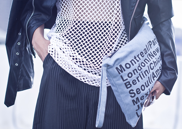 mesh_net_fashionpea4