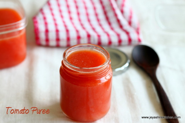home-made-tomato-puree