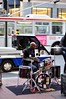 Get on the Beat by Little Italy Photography