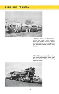TIMKEN Tapered Roller Bearing Axleboxes Booklet  (England ca.1955)_12