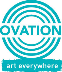 Photo: Ovation