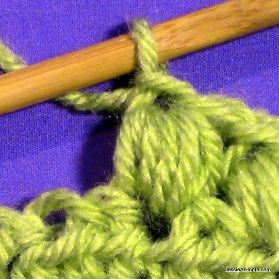 Puff-Stitch-ch-1-between