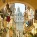 Havana series by Nick Kenrick . AWAY