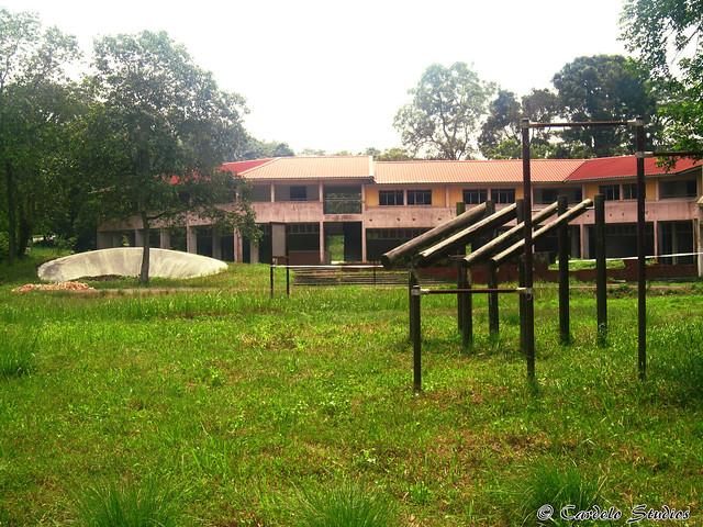 Neo Tiew Estate 01