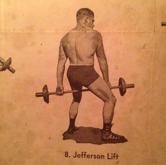 jefferson-lift