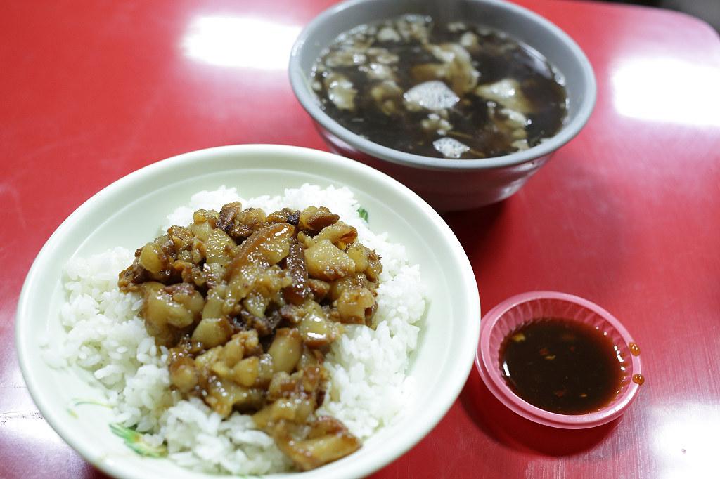 20140128板橋-大吃小算 (5)