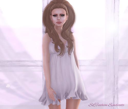 Beauty2Mid