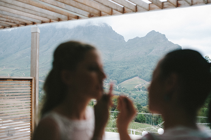 Suzette and Sebe wedding Clouds Estate Stellenbosch South Africa shot by dna photographers 54