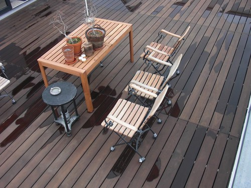 mai 2014 holzvonhier seite 2. Black Bedroom Furniture Sets. Home Design Ideas