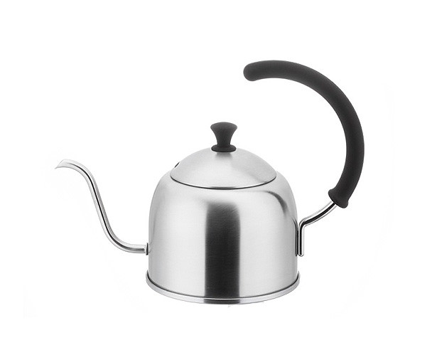 kettle-miyacoffee