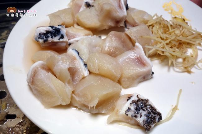 蒸龍宴 竹北 (19).JPG