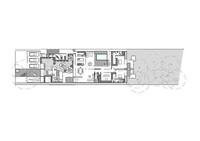170402_Pm_House_30__R