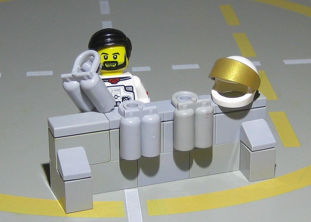 cmf spaceguy approved