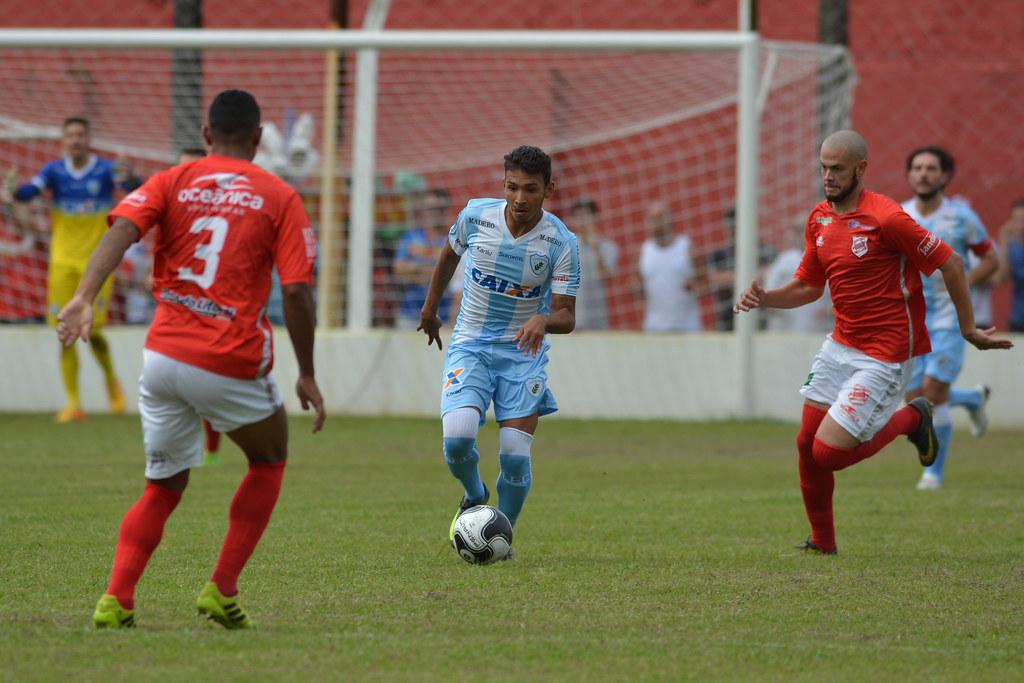 Gustavo Oliveira_002