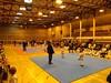 East Whitburn Championships 2017
