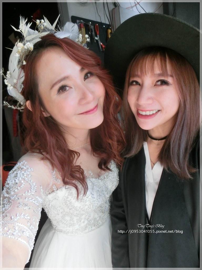 李亭亭JW wedding 婚紗攝影 (4)