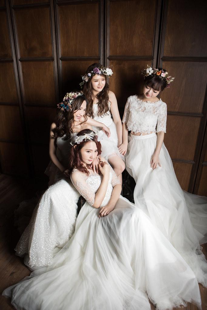 李亭亭JW wedding 婚紗攝影(無LOGO) (11)