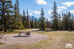 Calvacade Group Campground