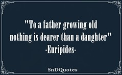 100 Most Remarkable Fathers Day Quotes You Can Save For Him This Year