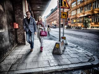 #Stockholm 69