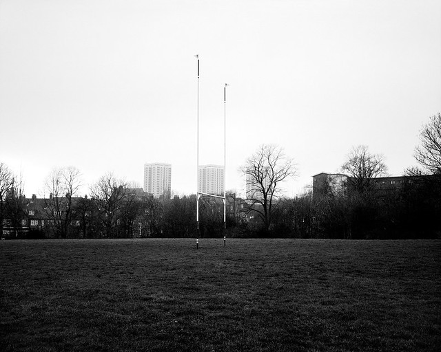 4 rugby pitch in leazes park