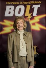 BOLT System - Gayle Robertson 2