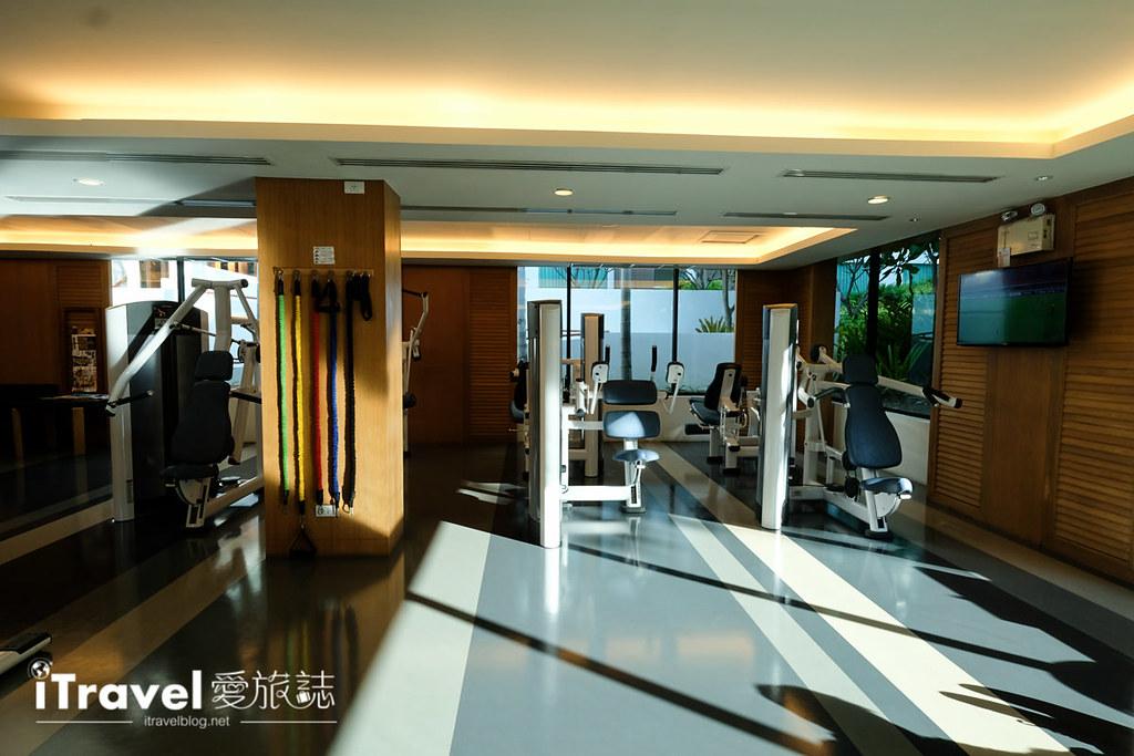 华欣阿玛瑞酒店 Amari Hua Hin Hotel 64
