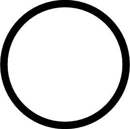 circle_black