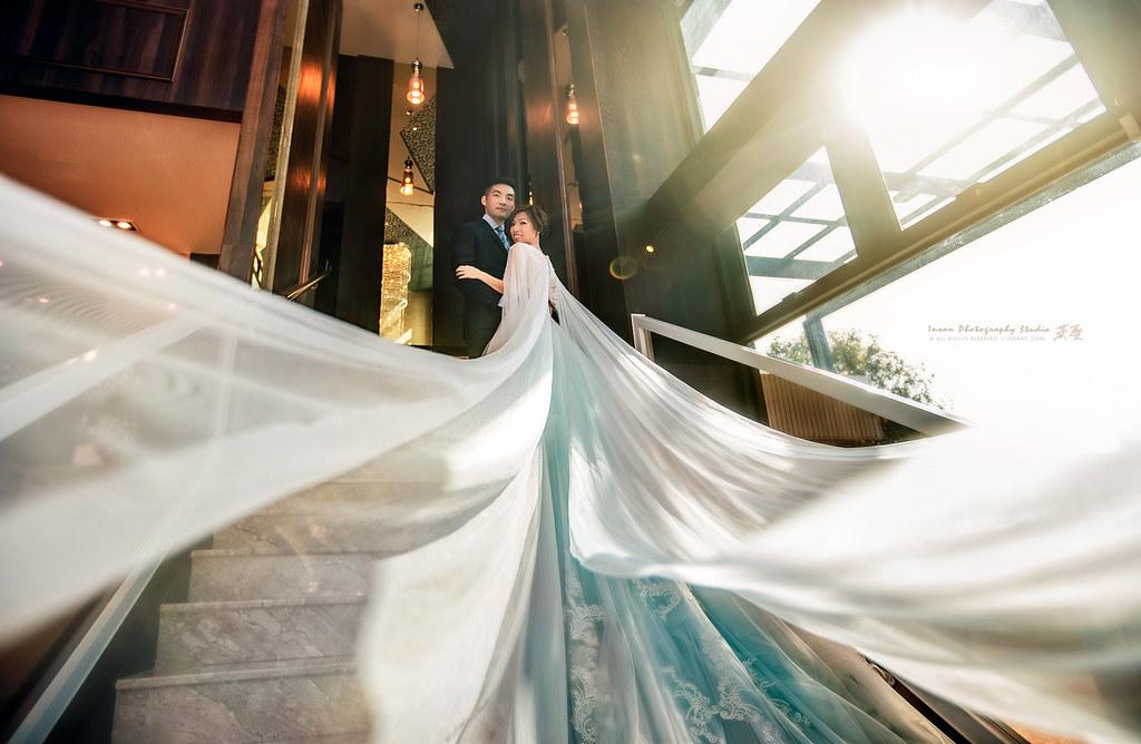 婚攝英聖-婚禮記錄-婚紗攝影-33593811093 73f8223461 b