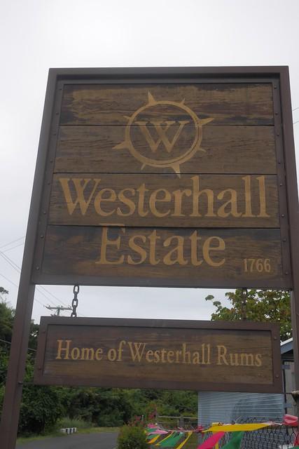 月, 2017-02-13 11:14 - Westerhall Estate