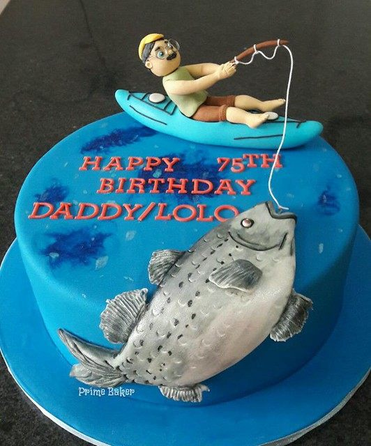 Excellent Top Ultimate Cakes From Professional Cake Decorators In The World Funny Birthday Cards Online Alyptdamsfinfo