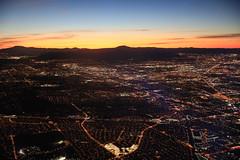 2017-01-30_0608-26-000 Los Angeles