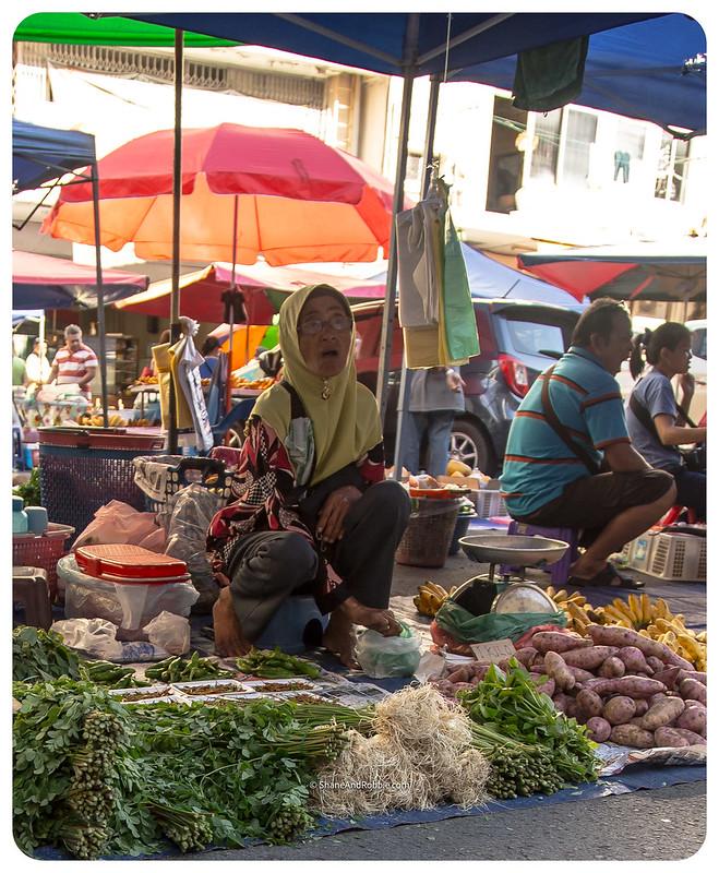 Borneo-20170409-IMG_7054